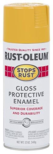 rust-oleum-298537-stops-rust-protective-enamel-spray-paint-12-oz-tuscan-sun