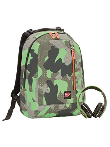 6854136a99 ZAINO DOUBLE B.PACK SEVEN CAMOUFLAGE 201001681 – TravelKit