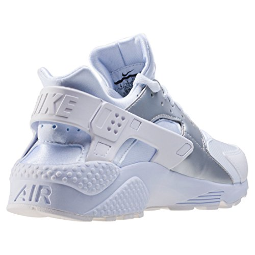 Nike Unisex Adults' Zapatillas Air Huarache Fitness Shoes Multicolour 0Xbcsqb