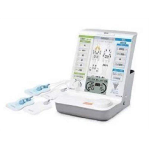 8位 オムロン 電気治療器 HV-F5000