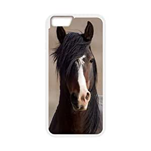 Horse CUSTOM Cover Case Iphone 5/5S