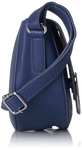 038ca1o001 bandoulière Bleu Sacs edc Esprit Blue by Bright Z4anFF