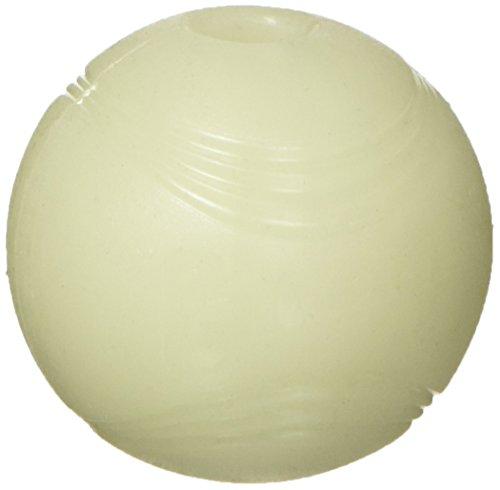 CHUCKIT Max Glow Ball Small