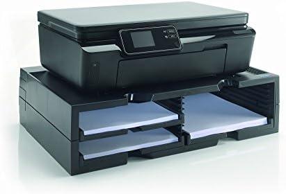 1PLUS impresora de alta calidad/soporte de la copiadora con 3 ...