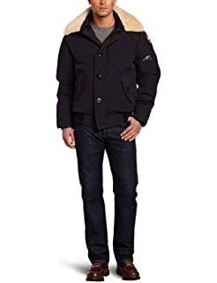 Canada Goose kids replica discounts - Amazon.com: Canada Goose Banff Parka Coat: Sports & Outdoors