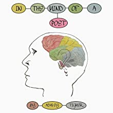 In the Mind of a Poet Audiobook by Ashley Tigner Narrated by Marlena Martin