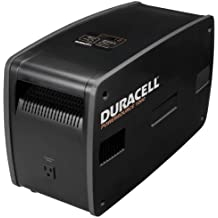 Duracell Car Battery Review >> Best Duracell Car Battery Reviews 2018 On Flipboard By