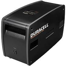 Duracell Car Battery Review >> Best Duracell Car Battery Reviews 2018 On Flipboard By Reviewfeeds