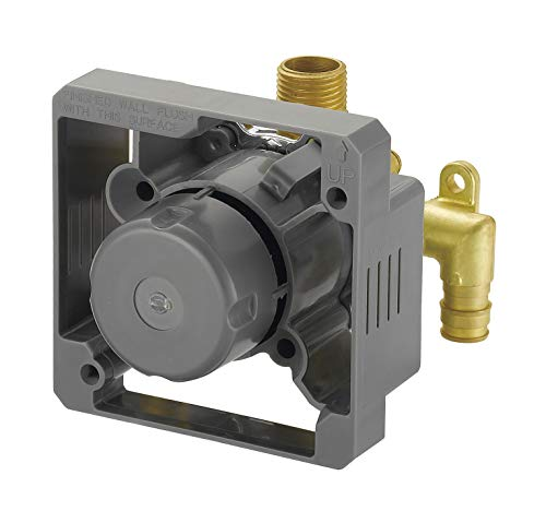 Danze Tub & Shower Valve, G00GS525