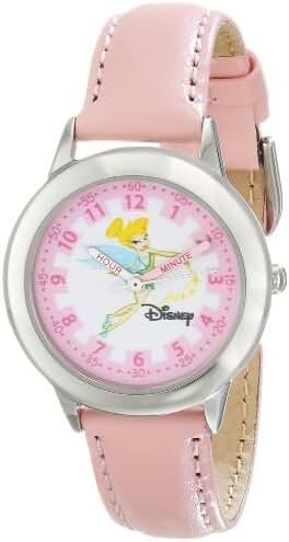 Disney Kids' W000074
