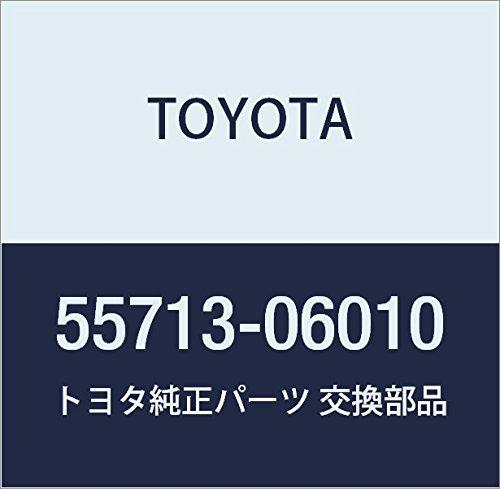 Toyota 55713-06010 Cowl Panel