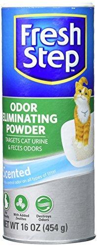 fresh-step-odor-eliminating-powder-by-fresh-step