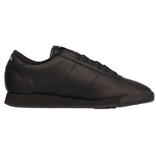 Reebok Donna Scarpe / Sneaker Princess