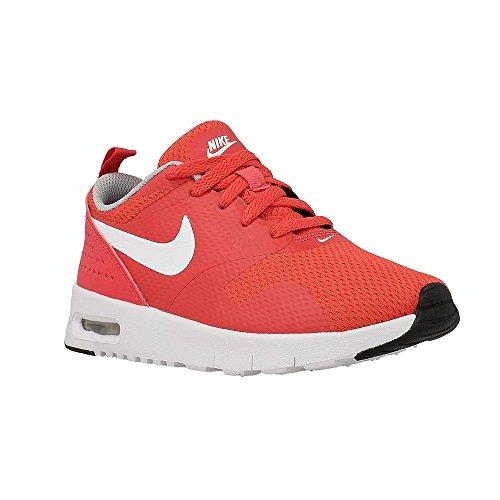 Nike Air Max Tavas Sneaker Bambini