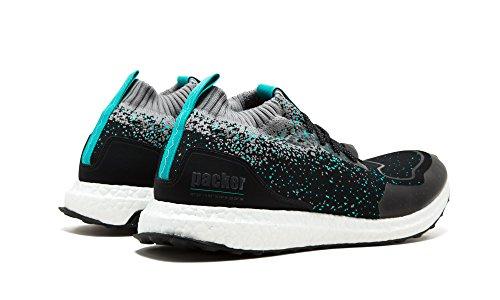 Adidas Ultraboost Mid Se - Oss 12,5