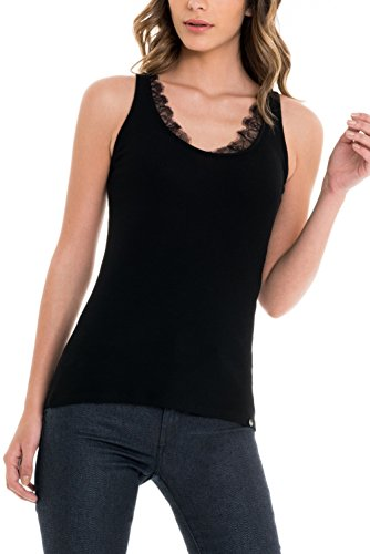 Salsa T-shirt - Donna