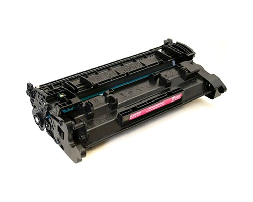 Clearprint MICR Toner Cartridge Replacement for HP 26A Toner (HP CF226A) LaserJet Pro MFP M426 fdw, M402n, M402dn, M402dw, MFP M426dw, M402d (5,000 Pages) by Clearprint Technologies