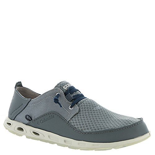 Columbia Casual Shoes - 7