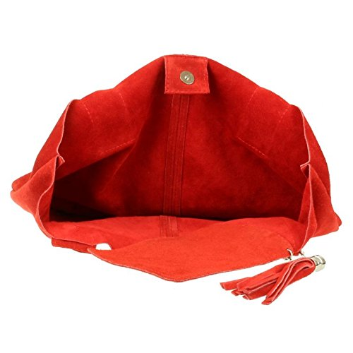Red Mujer Semana de Design Fin Cupcake de LYDC qYX0H0