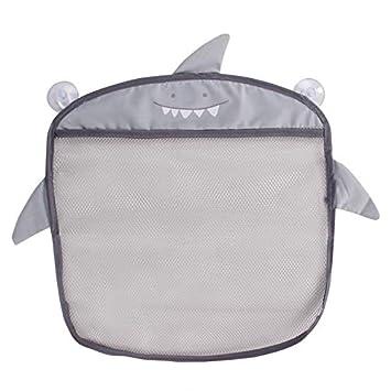 Amazon.com: DOBTSore - 1 bolsa de malla de malla para colgar ...