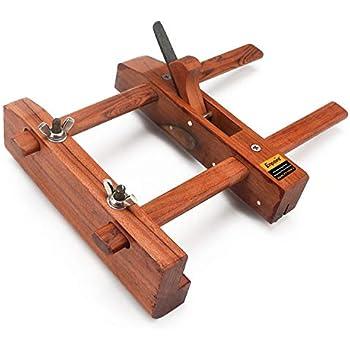 22mm rabbet plane Woodworking Tool Hand plane slot//Groove plane Carpenter palnes