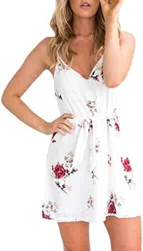 547c2ec0fbea Shopping V-Neck or Collared - Dresses - Clothing - Women - Clothing ...