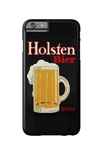 holsten-bier-vintage-poster-artist-klinger-germany-c-1916-iphone-6-plus-cell-phone-case-slim-barely-