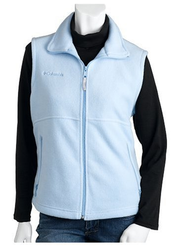Columbia Sportswear Women's Fern Creek Vest