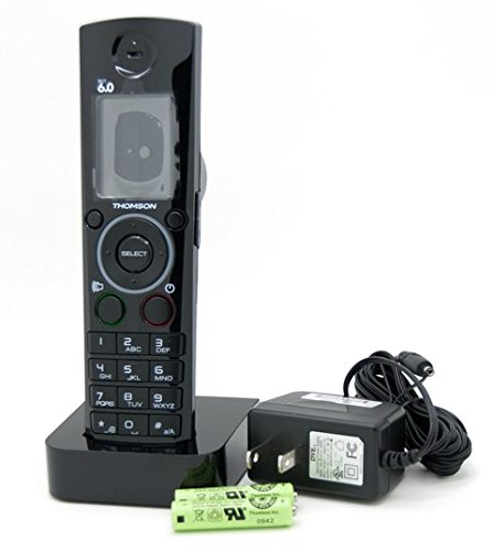 thomson-enhanced-cordless-telephone-for-xfinity-voice-with-homepoint-on-comcast-model-28358ke2-a