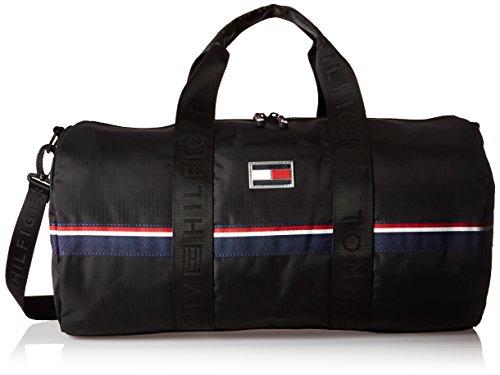 Tommy Hilfiger Sport1 Duffel Bag
