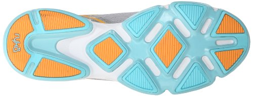Ryka Devotion Fibra sintética Zapato para Correr