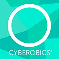 CYBEROBICS - Fitness Workouts