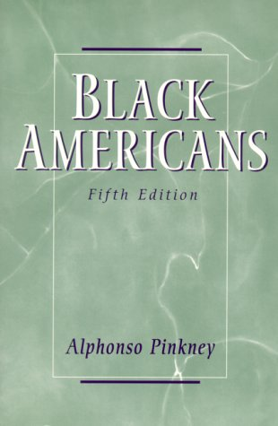 black-americans-5th-edition