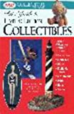 1998 Price Guide to Limited Edition Collectibles, , 0873415310