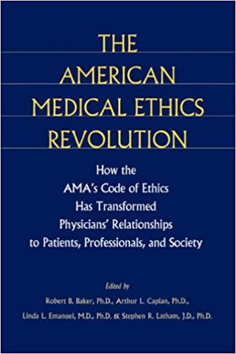 medical ethics courses for physicians
