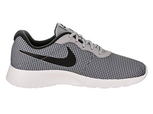Homme Se Greyblackdark Grey de Chaussures Nike Wolf Tanjun Running Grau X5qw5fS