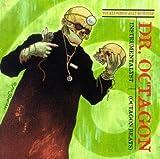 : Instrumentalyst: Octagon Beats