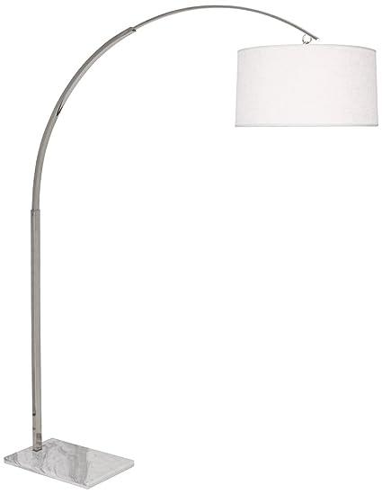 Robert abbey s2286 two light floor lamp amazon robert abbey s2286 two light floor lamp aloadofball Choice Image