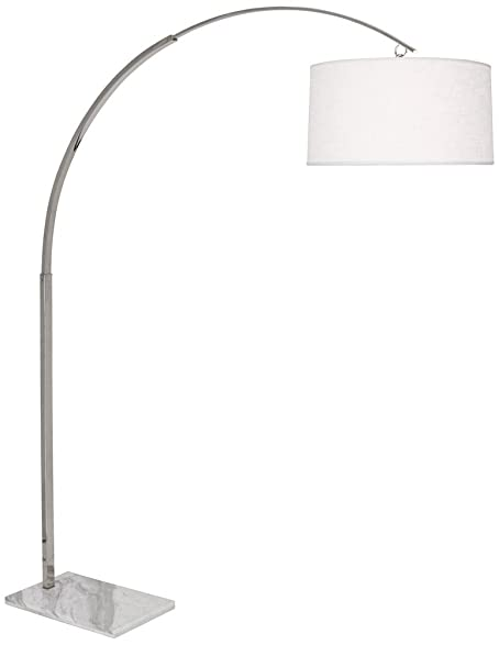 Robert abbey two light floor lamp s2286 amazon robert abbey two light floor lamp s2286 aloadofball Choice Image
