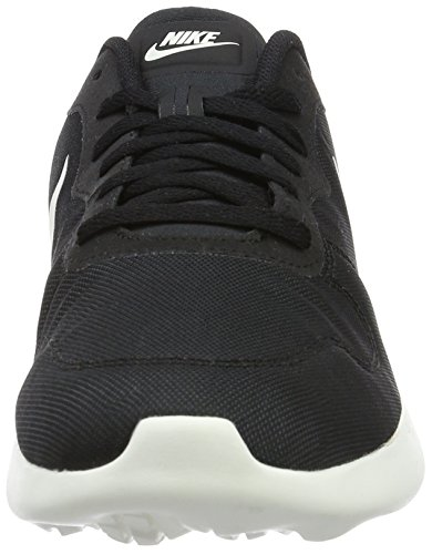 Homme MD LW Baskets Nike Black anthracite Basses Noir Sailor Runner 2 wYtxpdZp