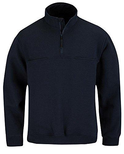1/4 Zip Uniform - 1