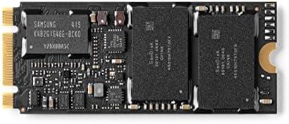 HP T4E65AA 2.5