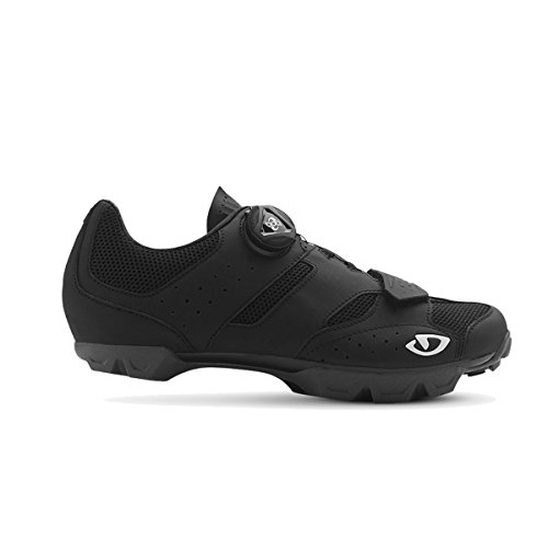 Giro Cylinder Black Women's Shoes Cycling rrOdqUw