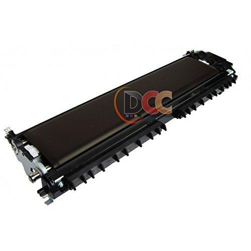 - Genuine Kyocera Mita 302LF94060 Transfer Belt Unit For Taskalfa 6500I 302N794200