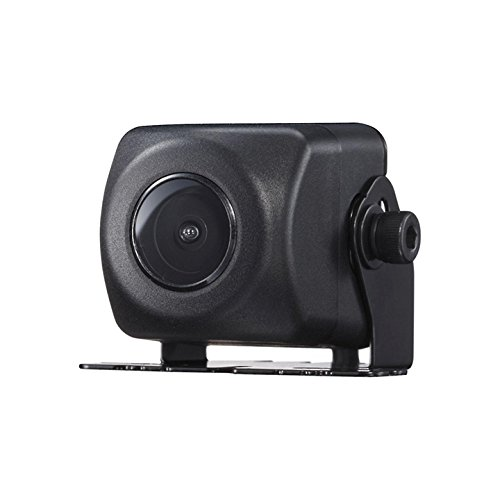 pioneer-nd-bc8-universal-rearview-camera