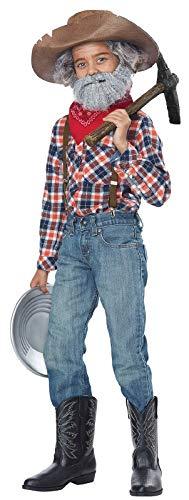 California Costumes Prospector Kit - Child]()