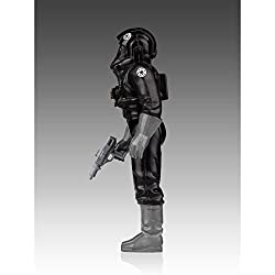 Gentle Giant Star Wars Imperial TIE Fighter Pilot Jumbo Kenner Action Figure