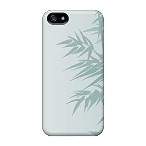 5/5s Perfect Case For Iphone - Case Cover Skin