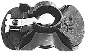 Standard Motor Products JR144 Ignition Rotor