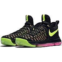 Tênis Nike Zoom Kd 9 Unlimited Olimpyc Team Usa Multicolor